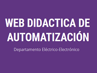 Web didacticatica
