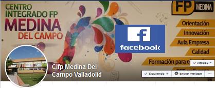 facebook_cifp